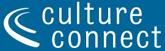 Culture Connect logo